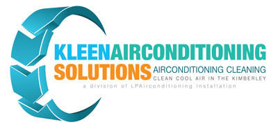 Kleen Airconditioning Solutions